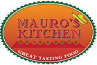 Mauro's Kitchen
